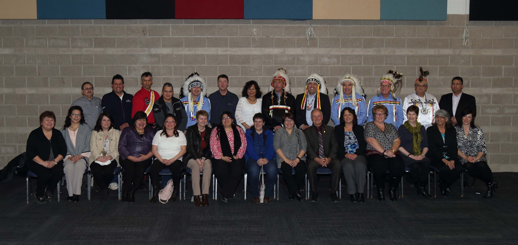 FirstNations-Signing-1