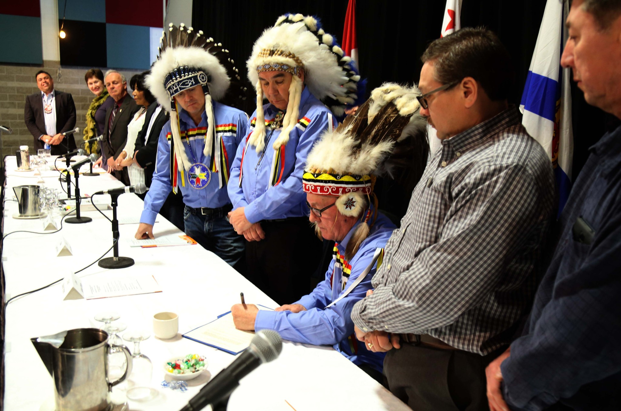 FirstNations-Signing-4